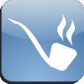 Tabaco de Pipa