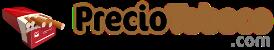 PrecioTabaco.com Logo