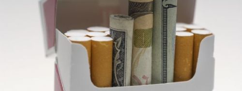 tabaco-dinero